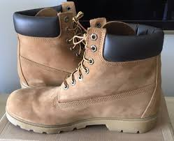 s 6 inch timberland boots uk timberland 2017 uk timberland mens 6 inch premium leather boot