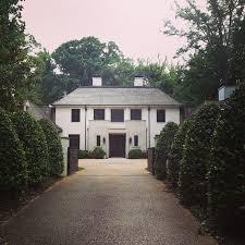 summerour ls charlotte nc 205 best dream home images on pinterest arquitetura exterior