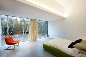 minimalist bedroom interior kids room lime design your house