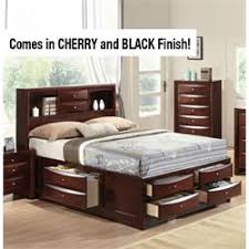 bedroom furniture san antonio rent to own bedroom furniture premier rental purchase located in