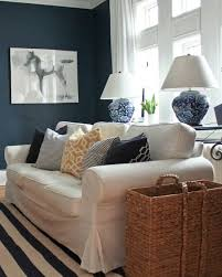 49 best colorhouse wool color family images on pinterest blue