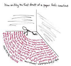 most expensive writing paper paper writing the mad scientist confectioner s club writing corner v1