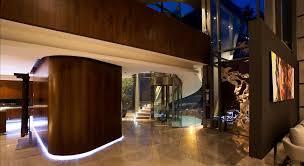 luxury home design ideas chuckturner us chuckturner us