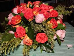 Bouquet Of Roses Bouquet Of Roses 3 Free Stock Photo Public Domain Pictures
