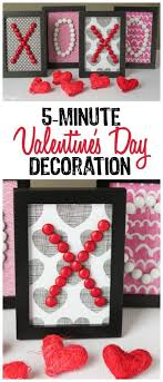holidays diy valentines day best 25 diy s day paper decorations ideas on