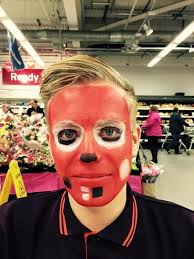 rnd face painting 2015 play2give