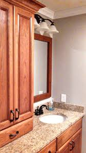 73 best mirrormate diy mirror makeovers by customers images on