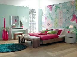 chambre de ado chambre ado fille et gris idées décoration intérieure