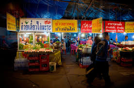 thailand off the beaten path a guide to isaan vogue