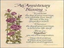 wedding wishes christian religious wedding wishes quotes tbrb