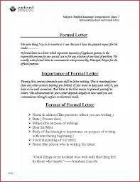Business Letter Language business letter beautiful what are the different kinds of business