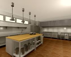 commercial kitchen ideas 48 best commercial kitchen design images on commercial