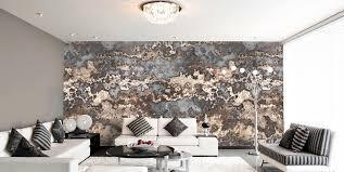 wand modern tapezieren wohndesign 2017 fantastisch attraktive dekoration wande