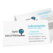 100 business cards rs 99 only order online visiting card