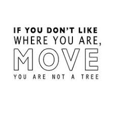 moving out quotes image quotes at relatably
