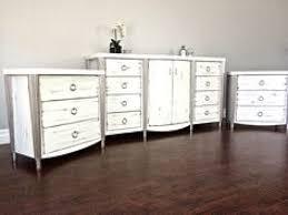 nightstand dresser and nightstand set ashley furniture bedroom
