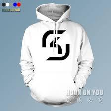 lol sweatshirt online lol sweatshirt for sale