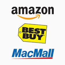 ipad mini black friday 2017 new ipad air amazon newegg and best buy u0027s amazing november deals