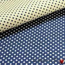 tissu d ameublement pour canapé tissu pour canape tissus pour coussins de canapacs tissus banquettes