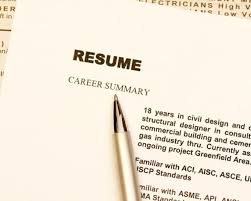 writing up a resume what are some good achievements to put on a resume free resume good accomplishments to put on achievements put resume lehmerco