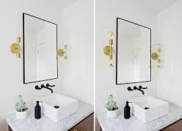 Bathroom Lighting Pinterest Bathroom Lighting Ideas And Tips Tags 100 Bathroom