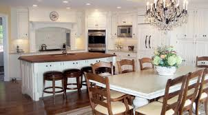 eating kitchen island kitchen kitchen island with table understood where can i find