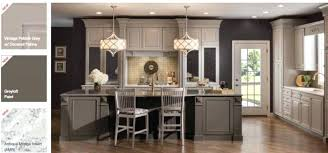 best gray paint for kitchen cabinets paint kitchen cabinets gray your design a house with best superb