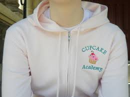 custom sweatshirts custom hooded sweatshirts embroidered