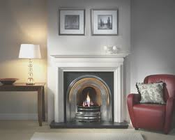 best home design trends fireplace view decoration of fireplace home design very nice