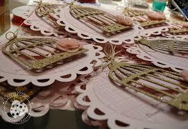 handmade invitations handmade invitations handmade by odette llc