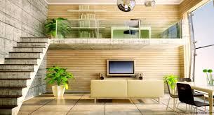 home interior design steps beautiful home interior design steps gallery interior design