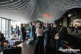 Living Room Bar 56 Restaurants And Bars Photos At W New York Downtown Oyster Com