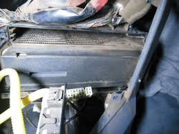 lexus gx470 engine air filter lx470 cabin air filter replacement diy page 13 ih8mud forum