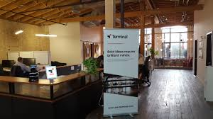 international furniture kitchener terminal makes it easy for companies to open international offices