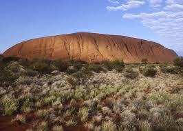 uluru kata tjuta national park australia audley travel