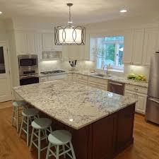 Mobile Home Kitchen Design 130 Best Mobile Home Renos U0026 Ideas Images On Pinterest Mobile