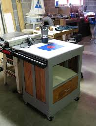 new router table creating the top jeff branch woodworking