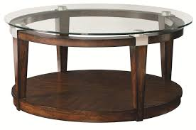 Glass Display Coffee Table Display Coffee Table
