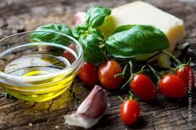 cours cuisine gratuit cours de cuisine gratuit les cours de cuisine des marchés de