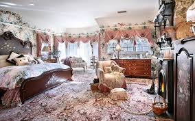 Teppich Boden Schlafzimmer Fotos Schlafzimmer Zimmer Innenarchitektur Bett Teppich