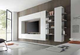 Wohnzimmerschrank Lack Funvit Com Zimmer Grau Lila