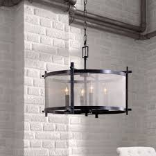 Costco Ceiling Lights 61 Best Lighting Images On Pinterest Costco Ceiling Lights And