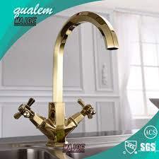 Quality Kitchen Faucet Impressing Best Quality Kitchen Faucets Brilliant Impressive