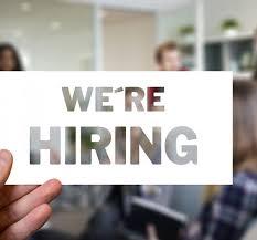 North Carolina travel agent jobs images Home careerstaff unlimited jpg
