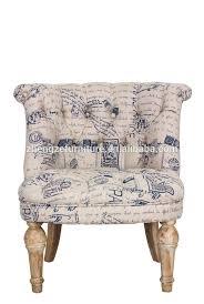 vente unique canapé chaude vente unique chaise canapé avec ricin café chaise canapé