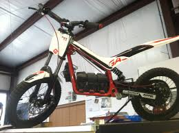 twinshock motocross bikes for sale bikes for sale trial training center north america u0027s mototrials