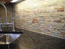 kitchen tiles backsplash pictures kitchen idea about home depot kitchen tiles backsplash kitchen