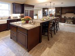 kitchen island with seating for 4 kitchen granite kitchen island table and 28 country kitchen
