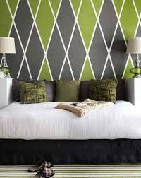 Schlafzimmer Beispiele Uncategorized Kühles Modernes Schlafzimmer Weiss Ebenfalls Best