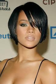 modele de coupe de cheveux mi les 25 meilleures idées de la catégorie coupe courte afro sur